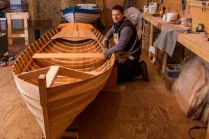 Hillmark boats-12