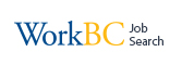 Work BC Job Bank